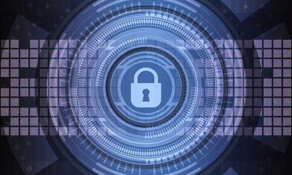 Let's Encrypt TLS-Zertifikat für Postfix