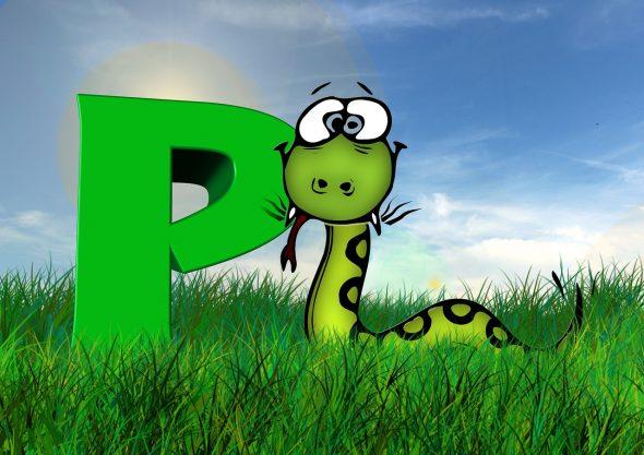 Python 3 auf Mac OS installieren