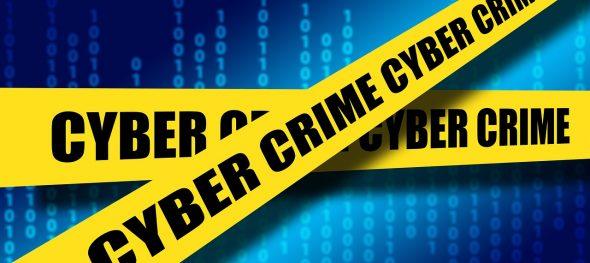 Apche Webserver – TLS 1.2 oder höher erzwingen