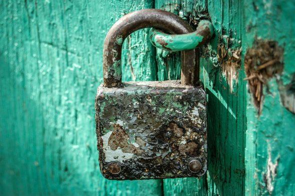 Der richtige Passwort Manager für Mac OS, Windows und mobile Endgeräte